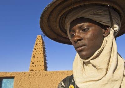 People_Niger