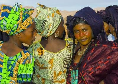 People_Tuareg