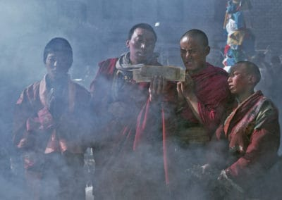 People_Tibet