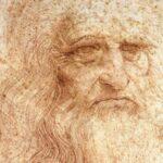 Sulla Strada di Leonardo