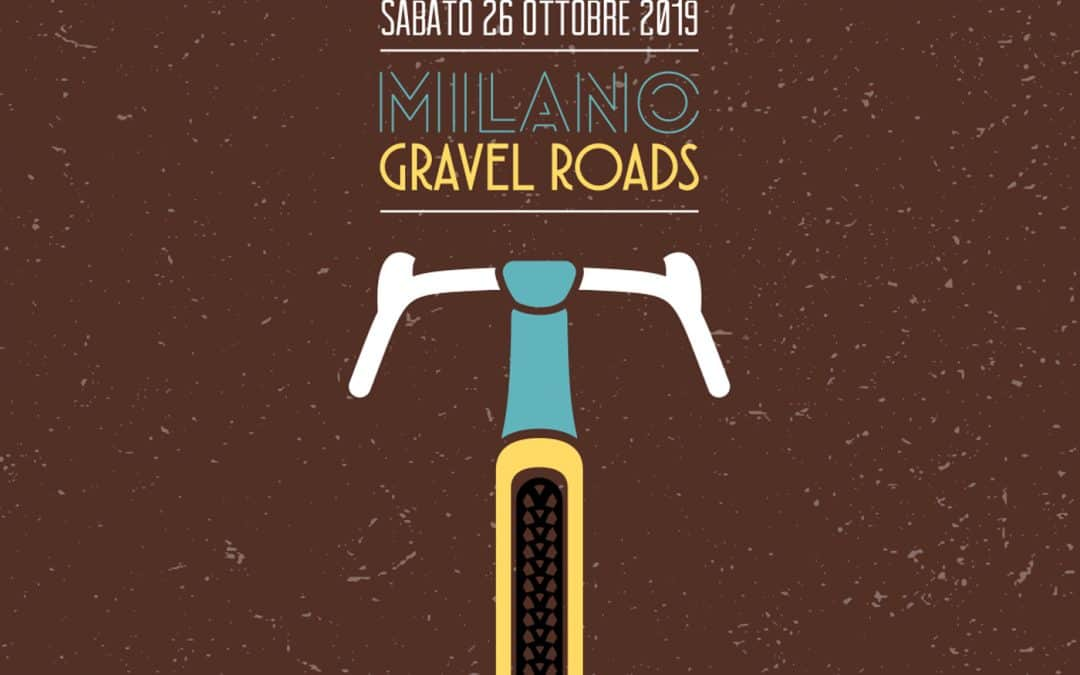Milano Gravel