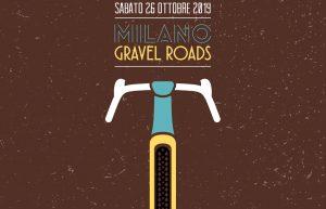 Milano Gravel di Ottobre