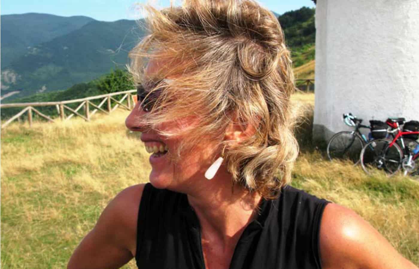 Da Fidenza a Varese Ligure