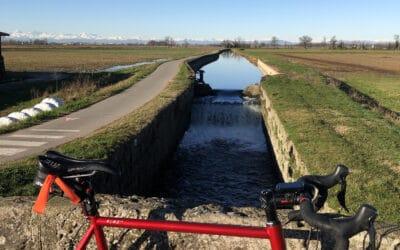 Dopo, il nostro cicloturismo sarà…turbo o lento?