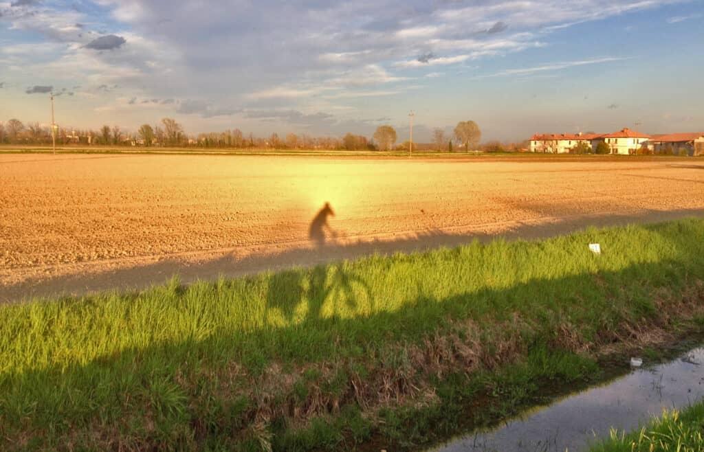 cicloturismo dopo il coronaviru