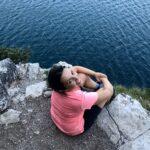 Chiara Carolei: i miei sogni sono solo in pausa