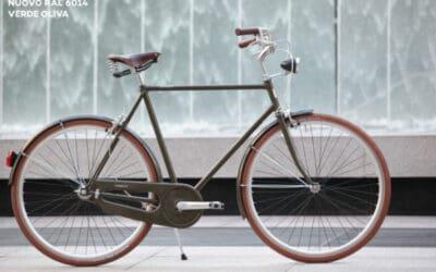 Iva ridotta sull'acquisto bici