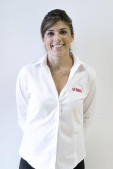 A cura di Elena Casiraghi, PhD - Equipe Enervit - integrazione alimentare