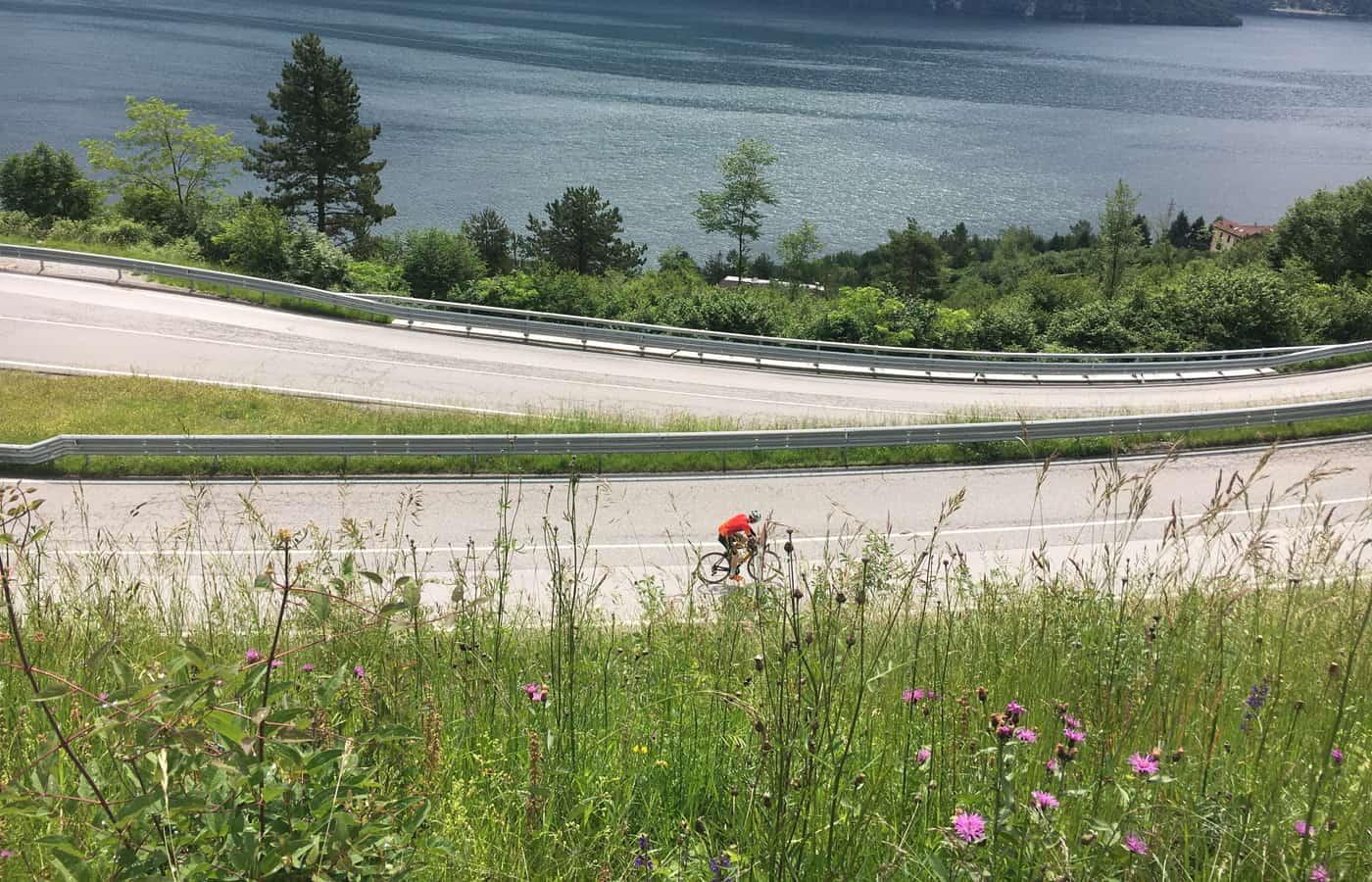 Grand Tour Lombardia 4