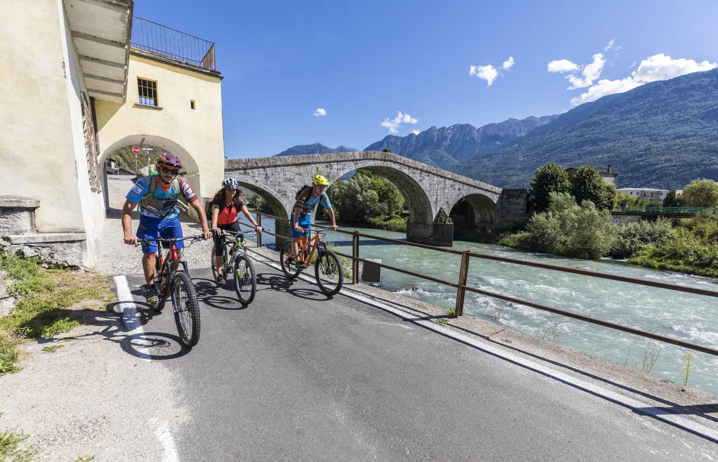 Grand Tour Lombardia 7b