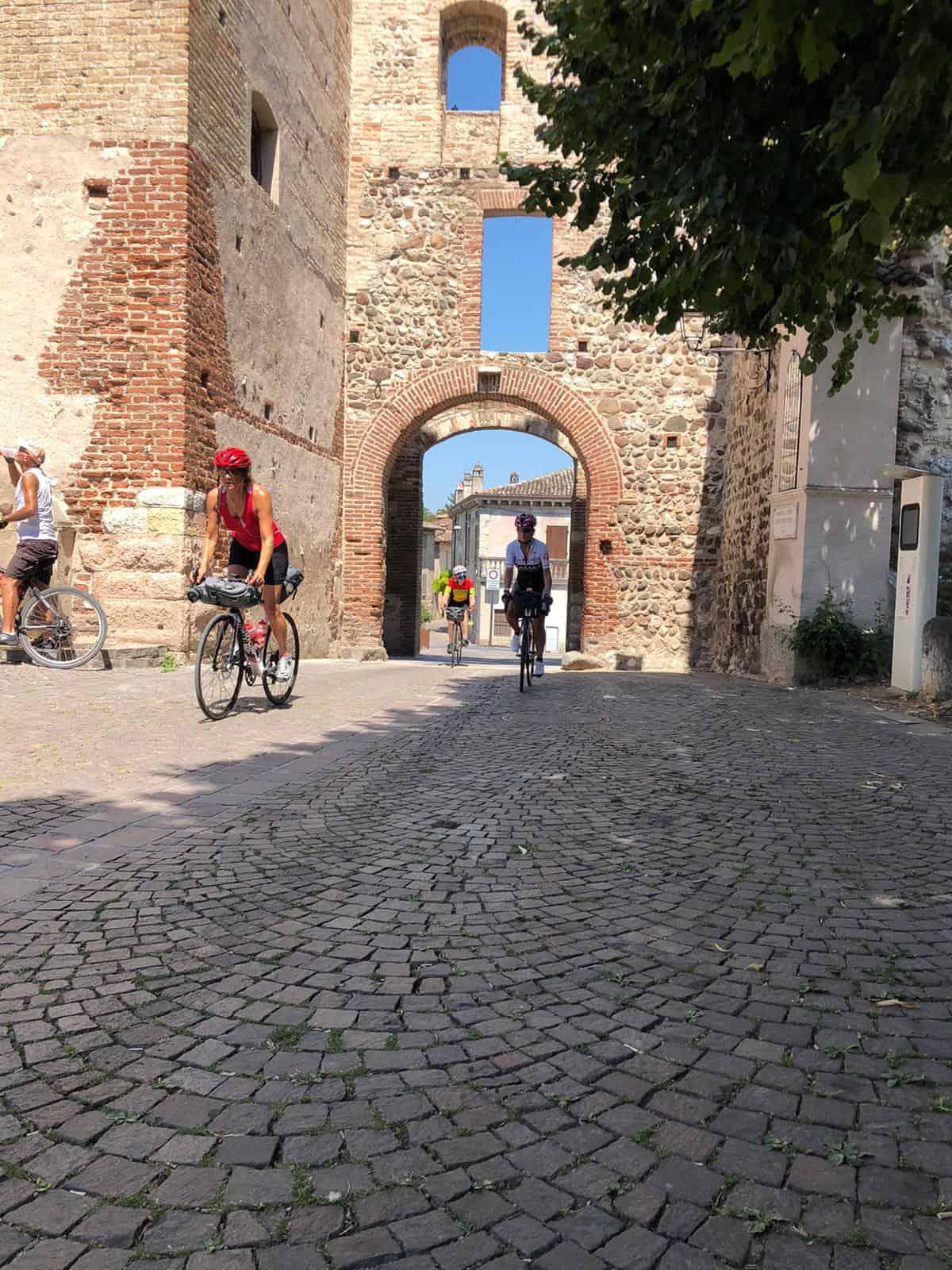 Grand Tour di Lombardia
